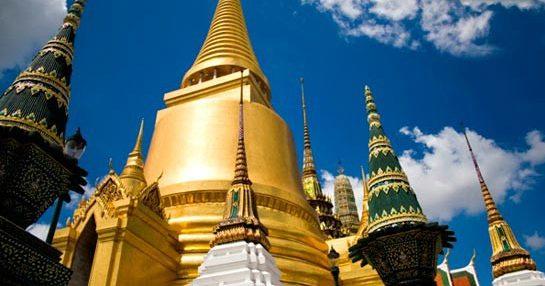 Photo of راهنمای سفر به بانکوک در تایلند