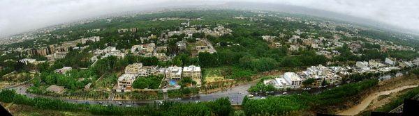 Photo of جاذبه های گردشگری شیراز