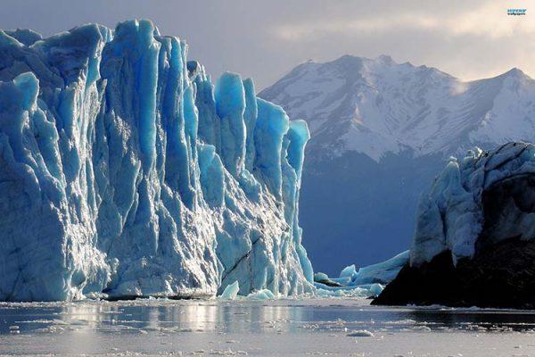 راهنمایی سفر شما به کشور آرژانتین
