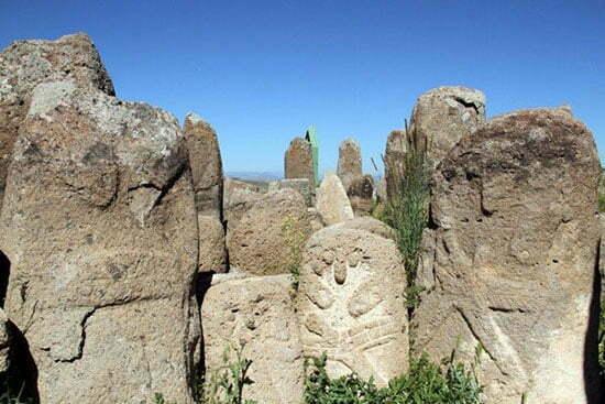 سفر به اردبیل شهر تاریخ و طبیعت