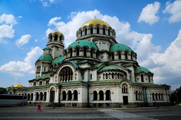 راهنمای سفر به کشور بلغارستان