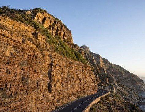 زیباترین و دیدنی ترین جاده ها را برای سفرتان انتخاب کنید