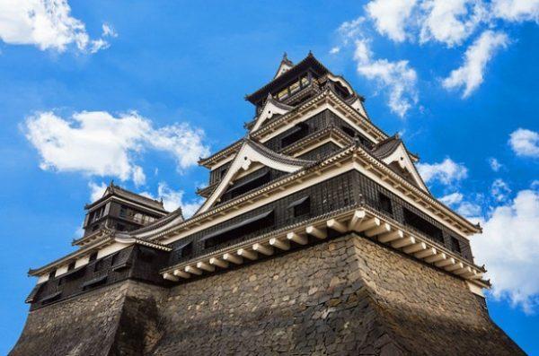 آشنایی با جاذبه های توریستی و گردشگری ژاپن