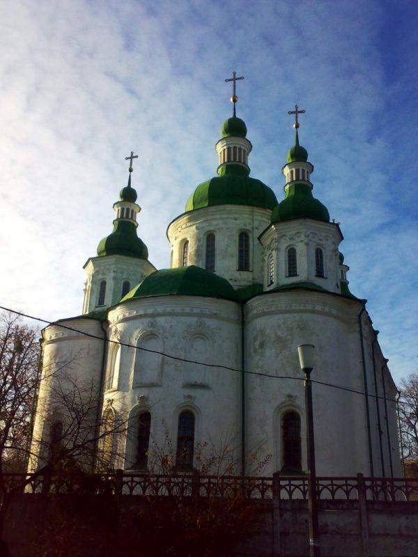 راهنمای سفر به پایتخت اوکراین، کیف