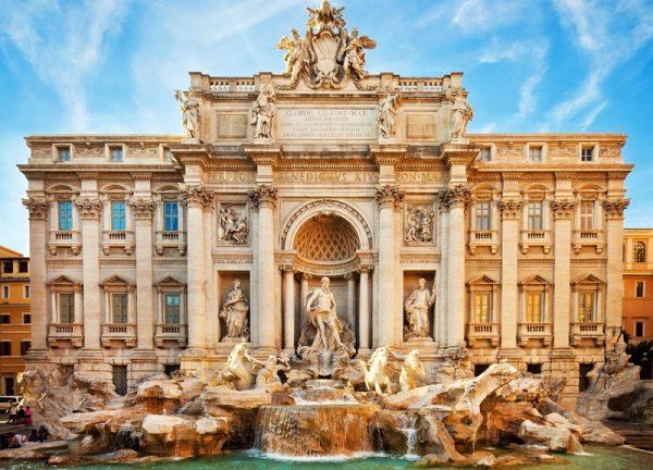 چه زمان بهتر است به اروپا سفر کنید؟